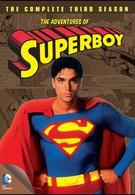 Супермальчик (1988)