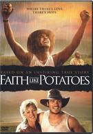 Глубокая вера (2006)