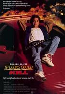 Если бы взгляды могли убивать (1991)