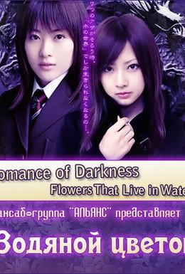 Постер фильма Водяной цветок (2006)