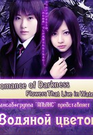 Водяной цветок (2006)