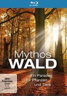 Мифы леса (2009)