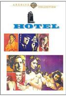 Отель (1967)