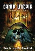 Лагерная утопия (2002)