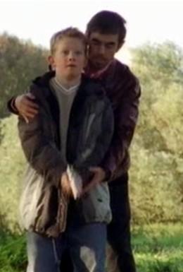 Постер фильма Считающий сны (2001)