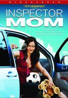 Инспектор Мама (2006)