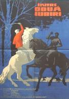 На берегах Ингури (1963)