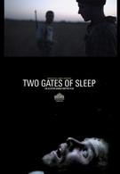 Двое врат сна (2010)