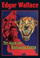 Ужас замка Блэквуд (1968)