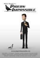 Невозможный голубь (2009)