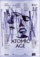 Атомный возраст (2012)