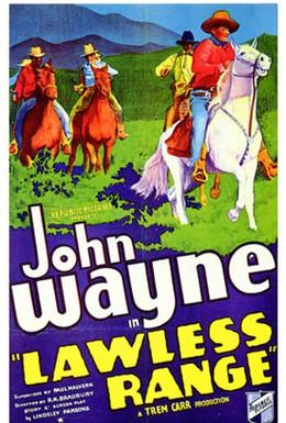 Постер фильма Состязание без правил (1935)