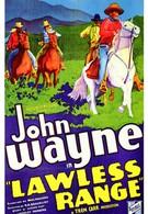 Состязание без правил (1935)