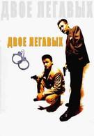 Два полицейских (1993)