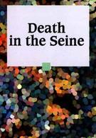 Смерть на Сене (1989)