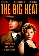 Сильная жара (1953)