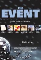 Случай (2003)