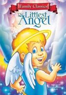 Маленький ангел (1997)