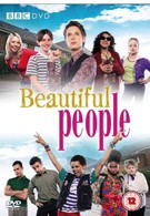 Славные люди (2008)