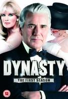 Династия (1984)