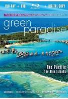 Тропический рай (2009)