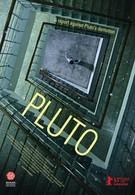 Плутон (2012)