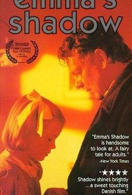 Постер фильма Тень Эммы (1988)