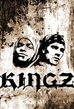 Постер фильма Короли или Лёгкие деньги (2007)