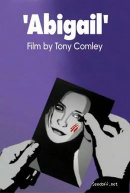 Постер фильма Эбигейл (2005)