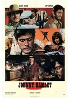Джонни Гамлет (1968)