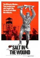 Соль на рану (1969)