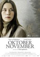 Октябрь ноябрь (2013)