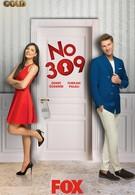 Номер 309 (2016)