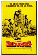 Сенсация (1969)