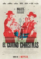 Рождество в Эль-Камино (2017)