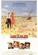 Чудеса (1986)