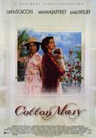 Коттон Мэри (1999)