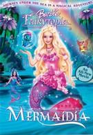 Барби: Сказочная страна Мермедия (2006)
