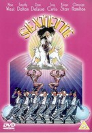 Секстет (1978)