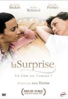 Сюрприз (2007)