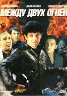 Между двух огней (1993)