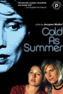 Постер фильма Холодно как летом (2002)