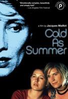 Холодно как летом (2002)