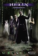 Дурматрица (2005)