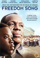 Песня свободы (2000)
