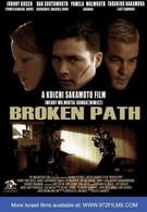 Прерванный путь (2008)