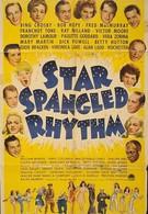 Звездно-полосатый ритм (1942)