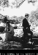 Флейта смерти (1928)