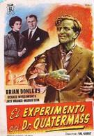 Эксперимент Куотермасса (1955)