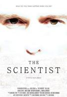 Ученый (2010)